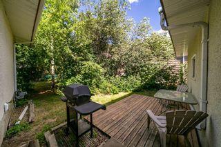 Photo 30: 16 GOODRIDGE Drive: St. Albert House for sale : MLS®# E4252376