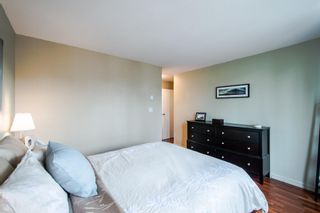 """Photo 26: 403 1566 W 13TH Avenue in Vancouver: Fairview VW Condo for sale in """"ROYAL GARDENS"""" (Vancouver West)  : MLS®# R2080778"""
