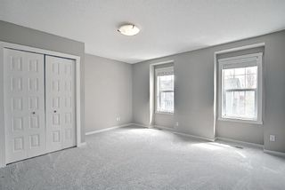 Photo 26: 525 Mckenzie Towne Close SE in Calgary: McKenzie Towne Row/Townhouse for sale : MLS®# A1107217