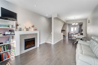 Photo 7: 36 5888 144 Street in Surrey: Sullivan Station Townhouse for sale : MLS®# R2319624