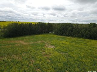 Photo 5: Shell Lake Acreage Site in Spiritwood: Lot/Land for sale (Spiritwood Rm No. 496)  : MLS®# SK846943