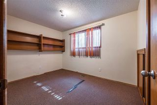 Photo 25: 9501 94 Ave 9352 95 Street in Edmonton: Zone 18 House Triplex for sale : MLS®# E4234677