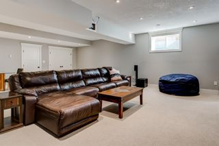 Photo 39: 25 Windermere Road SW in Calgary: Wildwood Detached for sale : MLS®# A1073036