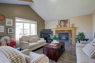 Photo 3: 96 Weston Drive SW in Calgary: West Springs Detached for sale : MLS®# A1114567