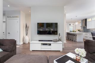 Photo 9: 836 Haliburton Rd in Saanich: SE Cordova Bay House for sale (Saanich East)  : MLS®# 887149