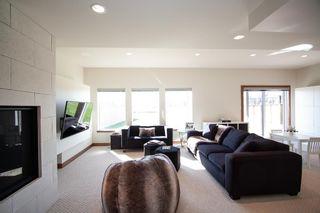 Photo 18: 259 Bonaventure Drive in Winnipeg: Bonavista Residential for sale (2J)  : MLS®# 202117321