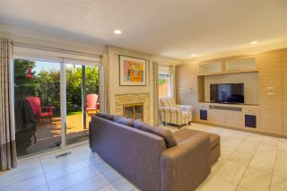 """Photo 8: 60 3031 WILLIAMS Road in Richmond: Seafair Townhouse for sale in """"EDGEWATER PARK"""" : MLS®# R2585799"""