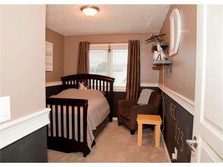 Photo 24: 15 CIMARRON PARK Bay: Okotoks House for sale : MLS®# C4027129