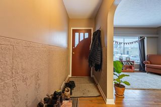 Photo 3: 2820 33 Street SW in Calgary: Killarney/Glengarry Detached for sale : MLS®# A1054698