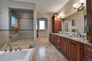 Photo 26: 80 Rockcliff Point NW in Calgary: Rocky Ridge Detached for sale : MLS®# A1150895