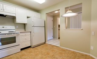 """Photo 11: 307 32075 GEORGE FERGUSON Way in Abbotsford: Central Abbotsford Condo for sale in """"ARBOUR COURT"""" : MLS®# R2564038"""