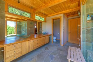 Photo 21: 279 Annas Dr in Salt Spring: GI Salt Spring House for sale (Gulf Islands)  : MLS®# 880140