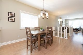 Photo 9: 3418 Ambrosia Cres in Langford: La Happy Valley House for sale : MLS®# 824201