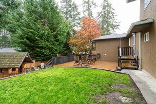 Photo 32: 4821 Cordova Bay Rd in : SE Cordova Bay House for sale (Saanich East)  : MLS®# 858939