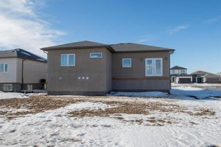 Photo 18: 184 St. Andrews Way in Niverville: The Highlands Residential for sale (R07)  : MLS®# 202103344