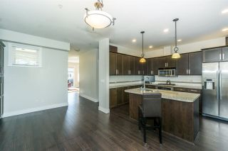 """Photo 8: 44 22865 TELOSKY Avenue in Maple Ridge: East Central Townhouse for sale in """"WINDSONG"""" : MLS®# R2313663"""
