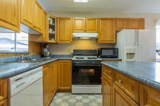 Photo 3: 9881 123RD Street in Surrey: Cedar Hills House for sale (North Surrey)  : MLS®# R2074552