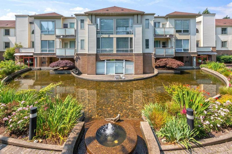 FEATURED LISTING: 304 - 6742 STATION HILL Court Burnaby
