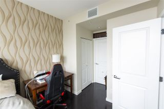 "Photo 17: 1103 5728 BERTON Avenue in Vancouver: University VW Condo for sale in ""Academy"" (Vancouver West)  : MLS®# R2550565"