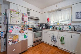 Photo 10: 2828 ARLINGTON Street in Abbotsford: Central Abbotsford House for sale : MLS®# R2549118