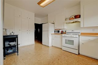 Photo 14: 235 Howe St in : Vi Fairfield West House for sale (Victoria)  : MLS®# 796825
