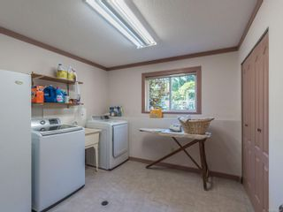 Photo 67: 2485 Pylades Dr in : Na Cedar House for sale (Nanaimo)  : MLS®# 873595