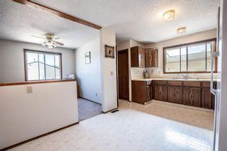 Photo 7: 2311 26 Street: Nanton Detached for sale : MLS®# A1024512