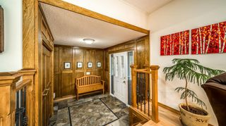 Photo 4: 5907 Dalcastle Crescent NW in Calgary: Dalhousie Detached for sale : MLS®# A1143943
