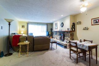 Photo 8: 20892 DEWDNEY TRUNK Road in Maple Ridge: Southwest Maple Ridge 1/2 Duplex for sale : MLS®# R2098243