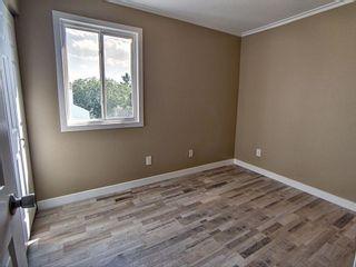 Photo 13: 257 Lancaster Terrace in Edmonton: Zone 27 Townhouse for sale : MLS®# E4256171