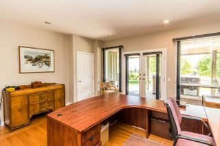 Photo 72: 1 6500 Southwest 15 Avenue in Salmon Arm: Panorama Ranch House for sale (SW Salmon Arm)  : MLS®# 10134549