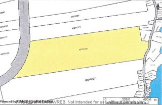 FEATURED LISTING: LOT 100ABC WEST PETPESWICK Road West Petpeswick