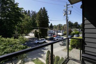 """Photo 27: 318 SEYMOUR RIVER Place in North Vancouver: Seymour NV Townhouse for sale in """"Latitudes"""" : MLS®# R2541296"""