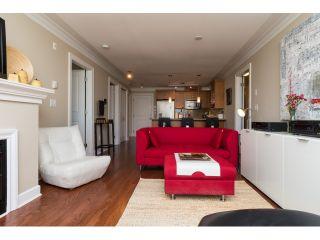 "Photo 9: PH5 15357 ROPER Avenue: White Rock Condo for sale in ""REGENCY COURT"" (South Surrey White Rock)  : MLS®# R2068178"
