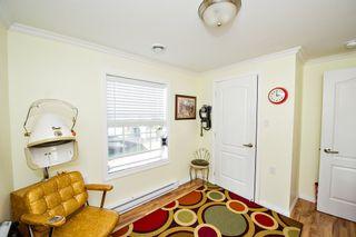 Photo 24: 29 Third Street in Hammonds Plains: 21-Kingswood, Haliburton Hills, Hammonds Pl. Residential for sale (Halifax-Dartmouth)  : MLS®# 202015913