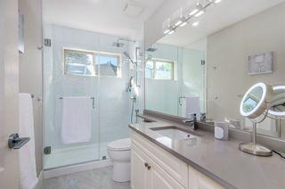"Photo 17: 9320 206A Street in Langley: Walnut Grove House for sale in ""Walnut Grove"" : MLS®# R2596416"