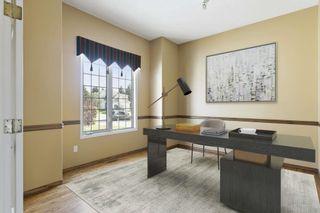 Photo 5: 422 PAWSON Cove in Edmonton: Zone 58 House for sale : MLS®# E4258113