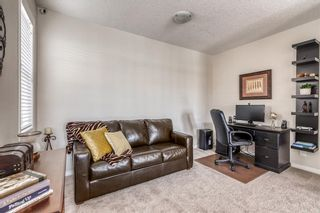 Photo 19: 121 WINDFORD Park SW: Airdrie Detached for sale : MLS®# C4288703