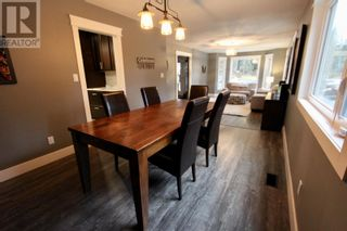 Photo 5: 8444 NORTH NECHAKO ROAD in Prince George: House for sale : MLS®# R2625643