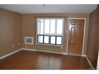 Photo 4: 9 Arden Avenue in WINNIPEG: St Vital Condominium for sale (South East Winnipeg)  : MLS®# 1401505