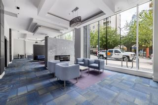 """Photo 21: 1010 1283 HOWE Street in Vancouver: Downtown VW Condo for sale in """"Tate"""" (Vancouver West)  : MLS®# R2607707"""