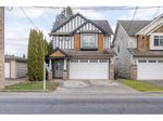 Main Photo: 9326 BROADWAY Street in Chilliwack: Chilliwack E Young-Yale House for sale : MLS®# R2548250