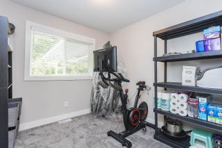 Photo 15: 3305 273A Street in Langley: Aldergrove Langley House for sale : MLS®# R2624579