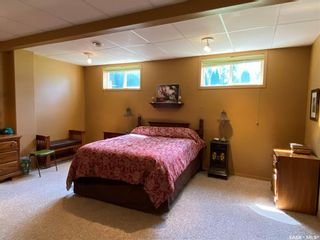 Photo 37: 560 4th Avenue East in Unity: Residential for sale : MLS®# SK823640