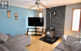 Photo 8: 138, 133 Jarvis Street in Hinton: House for sale : MLS®# A1112954
