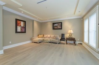 Photo 25: 1121 W 39TH Avenue in Vancouver: Shaughnessy House for sale (Vancouver West)  : MLS®# R2593270