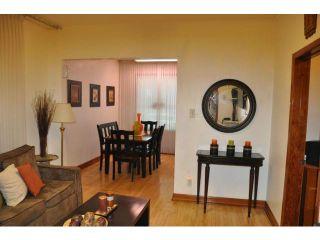 Photo 3: 537 Beverley Street in WINNIPEG: West End / Wolseley Residential for sale (West Winnipeg)  : MLS®# 1214280