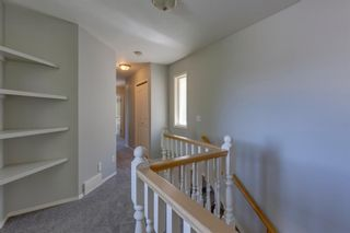 Photo 28: 1733 30 Avenue SW in Calgary: South Calgary Detached for sale : MLS®# A1122614