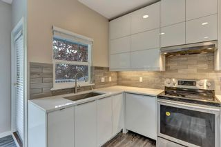 Photo 13: 37 1751 PADDOCK Drive in Coquitlam: Westwood Plateau Townhouse for sale : MLS®# R2579249