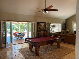 Photo 12: VISTA House for sale : 3 bedrooms : 883 Evergreen Lane